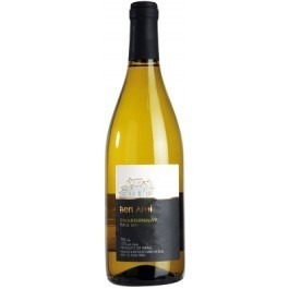 Chardonnay, Ben Ami