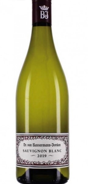 Sauvignon Blanc, Bassermann Jordan